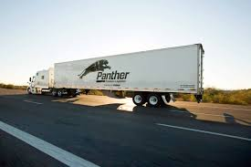 Panther | Hiring Drivers | Panther Freightliner Expeditorhshot Trucks For Sale Careers Jas Expited Trucking Llc Ohio Supreme Court Asked To Reconsider Decision In Panther Ii V About Us Dick Jones Truck Driver Detention Pay Dat Start Company 2018 Using Business Line Of Credit My Grow Your Fleet Successfully What You Need Know Quality Co Illinois State Representative Cd Davidsmeyer Project Rosenbauer America Fire Emergency Response Vehicles Premium Pantherpremium Twitter Best Image Kusaboshicom Expited Trucking To Sponsor Vinnie Millers Xfinity