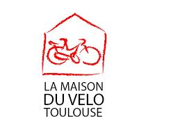 la maison du velo toulouse vélocité en agenais visite de la maison du vélo toulouse 19 mars