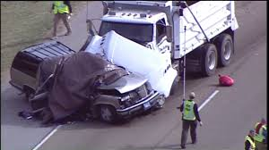 Fatal Crash Closes Northbound Route 3 In Columbia, IL | FOX2now.com Joe Machens Ford New Dealership In Columbia Mo 65203 I70 Container Rental Sales Storage Containers 2005 Freightliner Fld120 Sd Semi Truck Item 5775 Sold A Defing Style Series Moving Truck Redesigns Your Home Rvs For Sale Us Rentsit Jefferson City And Missouri Menards Rent Cat Machines Generators Fabick U Haul Rentals Greer Sc Uhaul Greenville Ms Peterbilt Commercial Search Tlg Enterprise Cargo Van Pickup