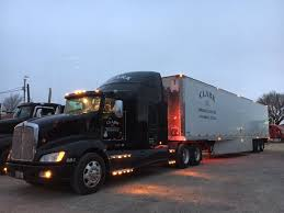 Clark Freight Lines On Twitter: