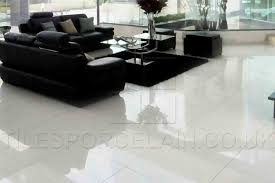 floor tiling prices gallery tile flooring design ideas