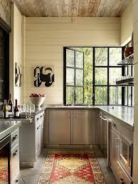 reve de cuisine just a few more interiors by altlanta based interiors