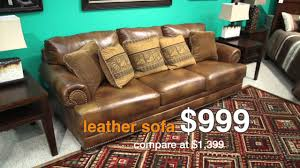 Ashley Furniture Bryant Ar Matakichi Best Home Design Gallery