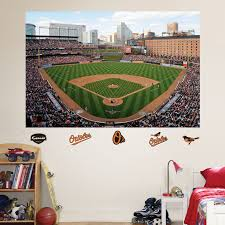 54 best images about orioles basement on