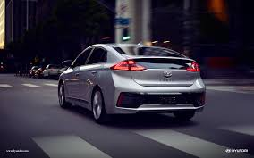 Hyundai Ioniq Lease Deals & Finance Offers - Del City OK Scania Great Britain Ford Lseries Wikipedia City Chevrolet In San Diego Southern California New Used Car Hyundai Elantra Lease Deals Finance Offers Del Ok Gabrielli Truck Sales 10 Locations The Greater York Area Automax The Official Word From Oem Goodness Factysponsored Trucks Of Sema 2017 Tensema17 Bob Moore Cadillac Norman A And Source Quality Auto Parts For Your Or Arizona Home Bayshore Sedan Prices Incentives Preowned Suv
