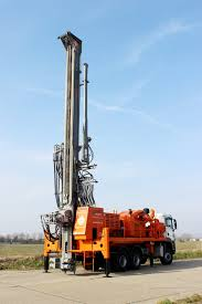 Watertec 40 | Water Well Drilling Rig | Dando Drilling International Water Well Drilling Whitehorse Cathay Rources Submersible Pump Well Drilling Rig Lorry Png Hawkes Light Truck Mounted Rig Borehole Wartec 40 Dando Intertional Orient Ohio Bapst Jkcs300 Buy The Blue Mountains Digital Archive Mrs Levi Dobson With Home Mineral Exploration Coring Dak Service Faqs About Wells Partridge Boom Truckgreenwood Scrodgers