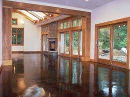 Sherwin Williams Epoxy Floor Coating Colors by Baltimore Md Dc Epoxy U0026 Urethane Floor Contractor