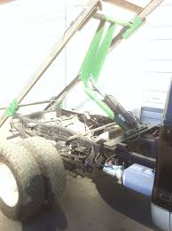 06 F-350 Dump Bed Conversion | Tractor | Pinterest | Truck Bed, Flat ... 1949 Ford F5 Dually Red 350ci Auto Dump Truck Build Your Own Dump Truck Work Review 8lug Magazine Why Are Commercial Grade F550 Or Ram 5500 Rated Lower On Power Intertional Xt Wikipedia 1968 Chevrolet C10 Short Wide Bed Dually Pickup One Of A On The Trail Nash Pickup Hemmings Daily Tailgate Lifts Kits Northern Tool Equipment Genesis And Trailer Home Facebook Chevy With Dump Box Youtube Convert To Flatbed 7 Steps Pictures How Calculate Volume It Still Runs