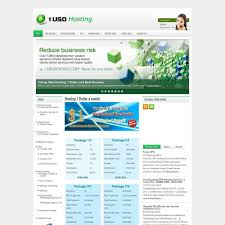 1usdhosting Reviews & Expert Opinion - Feb 2018 5 Best Web Hosting Services For Affiliate Marketers 2017 Review Explaing Cryptic Terminology Humans Bluehost Review The Best Web Hosting Service 25 Cheap Reseller Ideas On Pinterest 50 Off Australian 485 Usd 637 Aud 12 8 Cheapest Providers 2018s Discounts Included Site Make Email How To Make Bit Pak Shinjiru Reviews By 20 Users Expert Opinion Feb 2018 Lunarpages Moon Shot Or Dead Cert We Asked 83 Clients