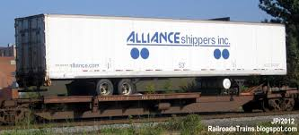 Trucking Alliance / Starblucks.cf Nettts Blog New England Tractor Trailer Traing School Western Colorado Alliance For Community Action Logistics Transportation Northern Lakes Economic Forklift Academy Truck Drving Trucking Best 2018 Truckstop Canada Is The Information Center And Portal Safe Driving 3 Cs Goal Insurance Group Company Driver Jobs Healthcare Services Sage Schools Professional Alliance Starbluckscf National Taxi Workers Archives Insidesources Camper Caravan Simulator Android Apk Download