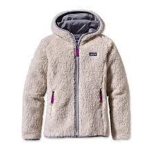 patagonia women u0027s retro x windproof fleece cardigan natural w