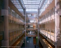 bureau d etude strasbourg bureau siège de la région alsace à strasbourg 67 bureau d