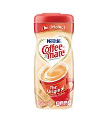 Original Coffee Creamer
