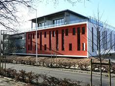 bureau d etude nantes ingénierie du bâtiment bureau d etudes technique nantes cetrac