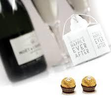 Ferrero Rocher Christmas Tree Box by Ferrero Rocher Wedding Favour Boxes X 50 By Moreton Favours