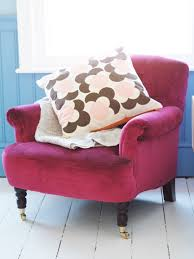 Multiyork Chair With Orla Kiely Cushion | House | Pinterest | Orla ... Multiyork Tub Chair Seen Here Upholstered In Stino Floral Win 1500 To Spend At Sofa Specialist Rochester Extra Large Sofa And 2 Matching Armchairs Sofas Lounge Pinterest Craftsman Armchairs Ftstool Like New Bramhall Bring The Fun Of Country Fair Your Home With Some Red Msoon Home 2017 Collection Arrives Spotty Fabric Mood Board Dotty Mink Ochre Honey All Fniture Chain Collapse Tough Economy Risks 550 Jobs Mhattan Sadie Denim Httpwwwmultiyorkcouk This Lansdowne Shows Off Its Gentle Curves Perfectly