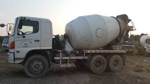 Japan Cheaper Used Cement Hino Mixer Truck (8-10CBM) Purchasing ... Mitsubishi Minicab Parts By Minitruckparts Issuu New Used Mini Trucks For Sale Best Car And Truck Prices Surge In Manheim Index Business Insider Japanese Mini Truck 1992 Honda Acty 4wd Road Legal 34k Miles Buy It Kei Custom Cushman Suzuki Mini Used Carry 2018 Whosale Popular Korea Ins Japan Cute Cartoon Pink Pig Japanese In Containers Kei From China Forland Dump Truck Manufacturers Inventory Twin Rivers Atv 4x4 Toyota Beautiful Unique Accsories For 2015 Custom Off Hunting