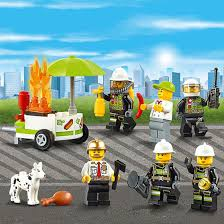 LEGO® CITY Fire Station 60110 | Target Australia Download Fire Truck To The Rescue Lego City Scholastic Reader Station Lego Worlds Wiki Fandom Powered By Wikia Cheap Lines Find Deals On Line At Alibacom City 60004 Review Boxtoyco Ladder 60107 Walmartcom Clearance Up 55 Savings Building Sets Walmart The All Hands Brigade Mini Movie 3d Amazoncom 60002 Toys Games Ideas Product Ideas Front Loader Garbage Airport Remake Legocom Legoreg 60110 Target Australia Police 30 Minute Long
