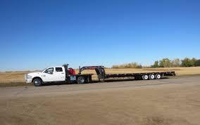 √ Hauling Jobs For Pickup Trucks, Small Truck, Big Servic