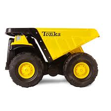 100 Tonka Motorized Garbage Truck 20 Trash Pictures And Ideas On Meta Networks