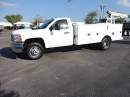 2012 Used Chevrolet Silverado 3500HD 6.6L V8 DURAMAX TURBO DIESEL ... Fire Apparatus For Sale On Side Of Miamidade Fl Road Service Utility Trucks For Truck N Trailer Magazine Used In Bartow On Buyllsearch Denver Cars And In Co Family Sales Minuteman Inc New Ford F150 Tampa Used 2001 Gmc Grapple 8500 Sale Truck 2014 Nissan Ice Cream Food Florida 2013 National Nbt50128 50 Ton Crane Port St Inventory Just Of Jeeps Sarasota Fl Jasper Vehicles Tow Dallas Tx Wreckers