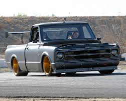 1972 Chevy C10 R Spectre SEMA Show Booth Truck Is Nearly Complete ... Chevrolet C10 For Sale Hemmings Motor News 1961 Chevy Pick Up Truck Restomod For Trucks Just Pin By Lkin On Nation Pinterest Classic Chevy 1966 Gateway Cars 5087 Read All About This Fully Stored 1968 Pickup Truck Rides Magazine 1972 On Second Thought Hot Rod Network 1967 Stepside Chevy C10 Making The Most Of Life In A Speedhunters 1984 14yearold Creates His Own
