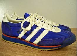 11 Insanely Expensive Vintage Sneakers For Sale On EBay
