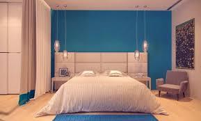 chambre en espagnol déco les couleur de peinture de chambre 43 bordeaux les