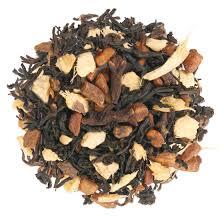 Green Mountain Pumpkin Spice K Cups Calories by Pumpkin Spice Tea Tea Forte
