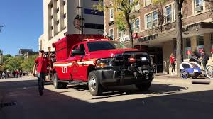 2017 Madison Fire Truck Parade - YouTube Learn About Fire Trucks For Children Educational Video Kids By Confidential Truck Pictures For Garbage Vehicles Youtube 4233 Teaching Patterns Learning Road Rippers Rush Rescue Toy Gta 4 Australian Mods Scania Engines Nws Pc Games Police Car Vs Engine Power Wheels Race Sutphen 1969 Older Fire Truck Vs Cummins Tug O War How To Build A Fire Truck
