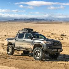 ADV Rack System - Tacoma - WilcoOffroad.com Backbones V Back Is A Sliding Reversible Rack For Your Pickup Steel Grey 20 2013 Gmc Sierra Truck Designs Fossickerbookscom Kia Sportage With Modula Wego 450 Silver Racks Tepui Tents Signs With Backbone Media Snews We Know Outdoors Pipe Pickups Design Found Little Mud Today Trucks Safely Securing Kayak To Roof Rhinorack Ford F150 Headache 1973 2018 Backbone And Pioneer Platforms Edmton Alberta Portfolio Items Go Big Performance Inc