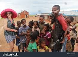 Malagasy Girl Stock Photos Malagasy Girl Stock Images Alamy