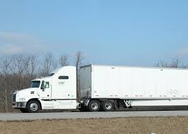 January 2015: I-275 To I-75 In OH Part 2 The 25 Best Customer Service Jobs Ideas On Pinterest Truck Drivers Employment Kemco Trucking Inc Elk Grove Saia Motor Freight New St Louis Terminal Constr Part 3 May 2017 Kenworth T680 Estes Express Lines Ats Mods Pictures Updated 2614 A Day In The Life Of A City Pd Driver Russell Simpson Youtube Fleet Focus Ltl Center Expansion Roundup Ordrive Intertional 8600 Transtar 10 Random Catches From I84 Idaho And Dynamic Energy Complete Rooftop Solar Big G Shelbyville Tn Rays Photos
