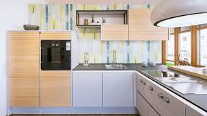 küchenarbeitsplatte welches material hat welche vorteile