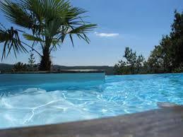 chambre d hote sarlat avec piscine formidable of chambre d hotes sarlat chambre