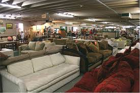 Furniture 1 Thrift Stores Furniture Near Me Consignment Stores