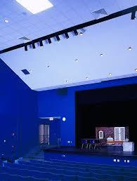 usg radar basic acoustical ceiling panels