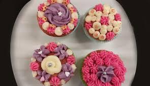 cupcakes tortentraum