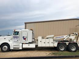 100 Used Service Trucks Utility For Sale By Owner In Nc Craigslist Boone