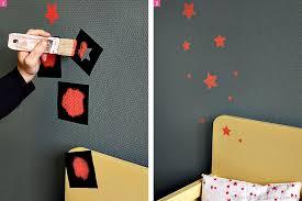 Pochoirs Chambre Bé Pochoir Mural Fe Fabulous Dcoration Murale Pour Chambre De Bb