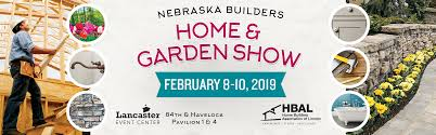 Builders Home & Garden Show - Home Builders Lincoln NE | Lincoln ... Horrific Moment Truck Driver Who Fell Asleep At Wheel Ploughs Into Lincoln And Douglass An American Friendship Nikki Giovanni Bryan Highway Forestry Village Of Chenequa Wisconsin Local Moving Reds Transfer Journal Star Two Men And A Truck Grows In 1851 4 Guys Fire Trucks Home Facebook Sears Motorbuggy Homepage 1912 Ad 1076 Billeder 61 Anmdelser Flyttemand May Birthdays Riteway Conveyors Inc