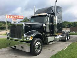 International Conventional Trucks In Knoxville, TN For Sale ▷ Used ... Used Cars Knoxville Tn Trucks Parker Auto Sales And Preowened Car Dealer In Etc Inc Carmex 2017 Ford F150 Raptor Serving Chattanooga 1ftfw1rg5hfc56819 2018 Chevrolet Colorado Lt For Sale Ted Russell With New Rutledge Ram 1500 Express 3c6rr7kt7hg610988 Wheels Service Mcmanus Llc