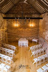 50 Best Historic Norfolk Wedding Venues Images On Pinterest ... Old Dairy Barn Ref Poon In Playden Near Rye Sussex Ttagescom Meadow Farm Holiday Barns The Ukc1037 Hickling Bed And Breakfast Uk Bookingcom Wedding Norfolk Fuller Photography Dairy Barn Pet Friendly With A Garden Clippesby Ref 8957 Martham East Anglia Self Catering Natasha Chris Luis Holden Red Wisconsin Stock Photo 5631400 Shutterstock By Photographer