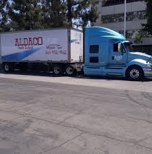 √ Arbuckle Truck Driving School, Keeping Our Nation Strong By ... Progressive Truck Driving School Chicago Cdl Traing United Nation Google Roadmaster Drivers Fresno Ca Trucks Page 2 Period Paper On Twitter In Salida Ca Supports Our Brilliant Nation The Ntts News Commercial Camp Lejeune Nc Us Marines Playfresno Gezginturknet