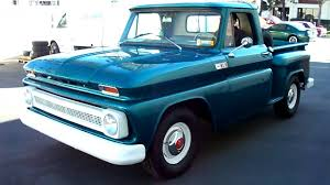 1965 Chevrolet C10 1/2 Ron Stepside Short Bed Pickup - YouTube 1965 Chevrolet C10 Stepside Advance Auto Parts 855 639 8454 20 Ck Truck For Sale Near Cadillac Michigan 49601 Oxford Pickup Assembled Light Blue Chevy 2n1 Plastic Model Kit In 125 Stepside Shortbed V8 Special Cars Berlin Volo Museum Chevy Truck Flowmasters Sound Good Youtube Bitpremier On Twitter Now Listed Classic Best Rakestance A Hot Rodded 6066 The 1947 Present Lakoadsters Build Thread 65 Swb Step Talk