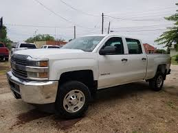 Used Cars For Sale Abilene TX 79605 Williams Group Auto 2012 Chevrolet Silverado 1500 4x4 Ltz 4dr Crew Cab 58 Ft Sb In Different Types Of Chevy Trucks Unique In Buffalo Ny West Herr Auto Group Avalanche Wikipedia Sold Work Truck Fontana News And Information Questions I Have A Hybrid Photos Specs Radka Car Best Chevrolet Silverado Z71 Black For Sale See Www Sunsetmotors Autocar99club