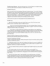 Resume Format For Dentist Dental Template Luxury Skills Summary Examples Example