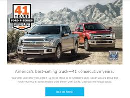 100 Longest Lasting Trucks Chevy The Most Reliable Longest Lasting Blah Blah Blah Page 2