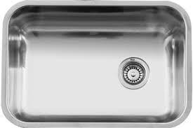 riva kitchen sink by mercer eboss