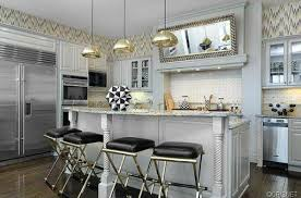 Kourtney Kardashian Scott Disick Calabasas House 13